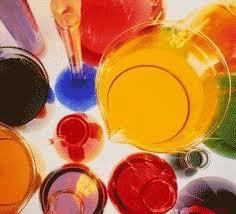 additivi chimici