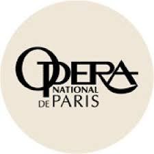 <!--:it-->Audizione dell'Opéra di Parigi <!--:--><!--:en-->Audizion Opéra de Paris <!--:--><!--:es-->Audizione dell'Opéra di Parigi <!--:--><!--:ja-->Audizione dell'Opéra di Parigi <!--:-->
