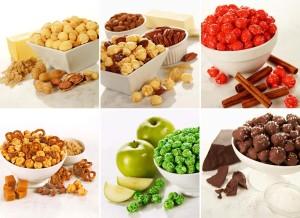 alimenti aumentano insulina